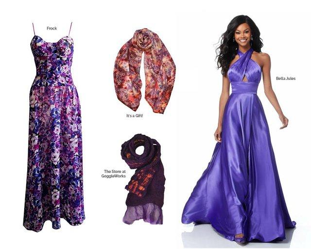 Ultra_Violet_Fashion.jpg