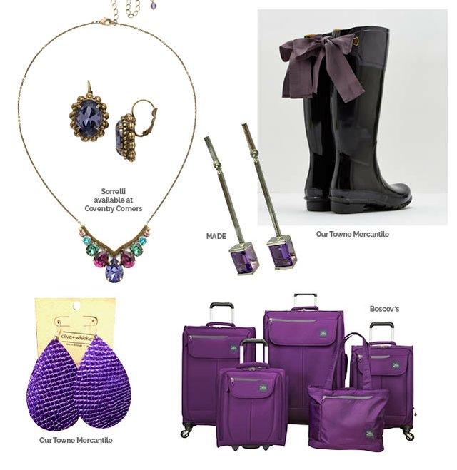 Ultra_Violet_Accessories.jpg