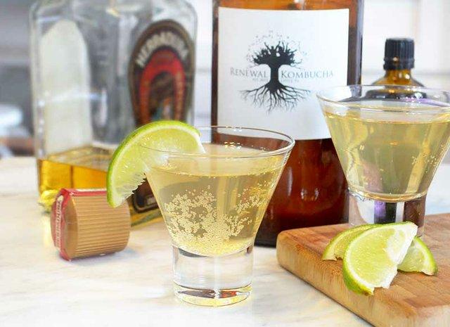 kombucha-cocktail.jpg