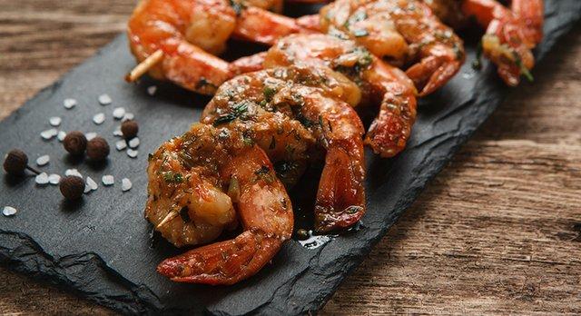 adelphia-shrimp-recipes.jpg