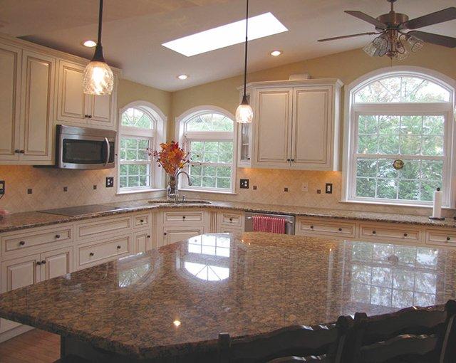 kitchen.jpg.jpe