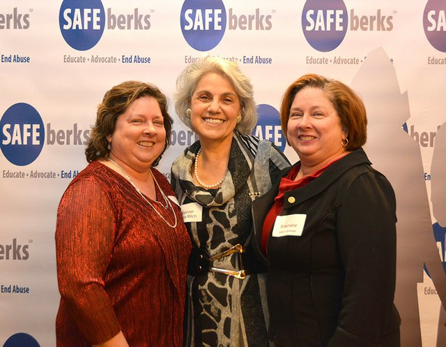 Safe Berks B Scene Photo 10.jpg