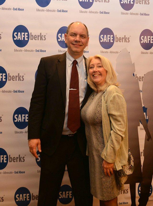 Safe Berks B Scene Photo 14.jpg
