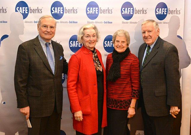 Safe Berks B Scene Photo 2.jpg