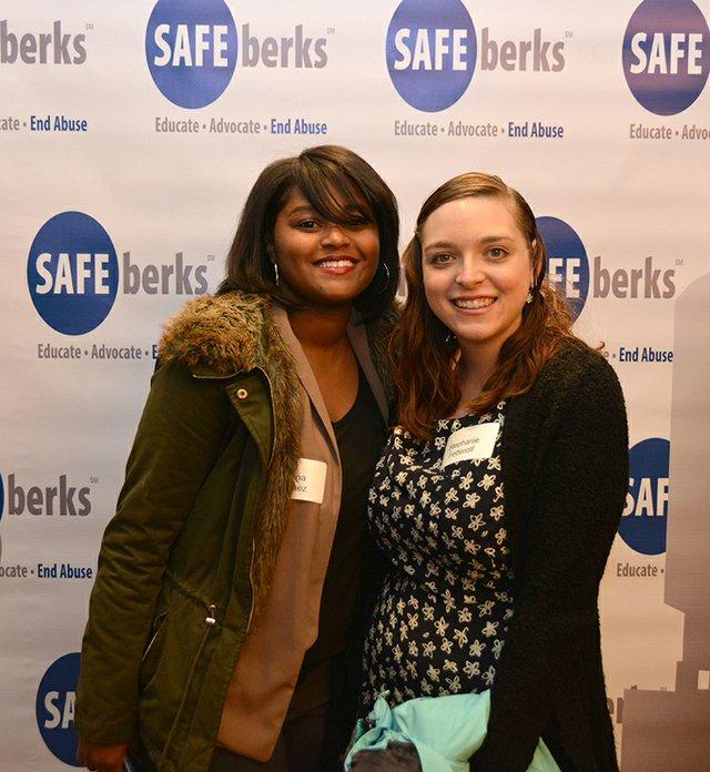 Safe Berks B Scene Photo 4.jpg
