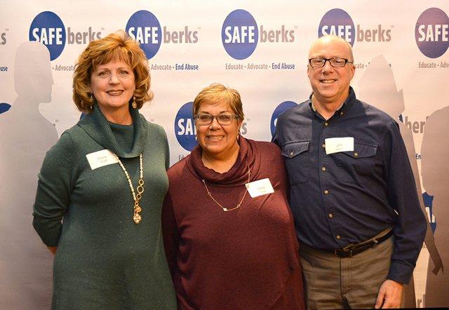 Safe Berks B Scene Photo 5.jpg