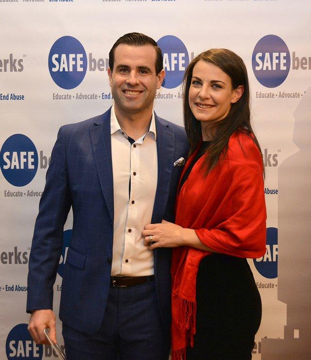 Safe Berks B Scene Photo 7.jpg