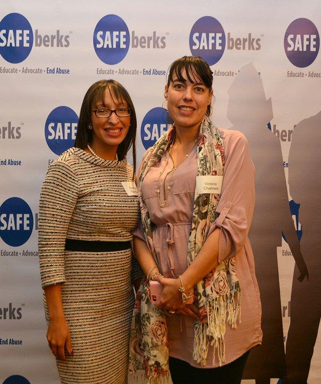 Safe Berks B Scene Photo 8.jpg