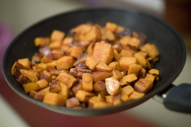 sweetpotatoes2.jpg.jpe