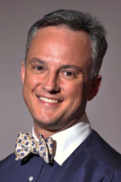 Eric Musser