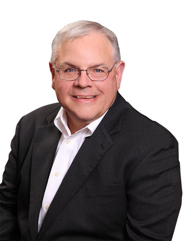 Tom Degler