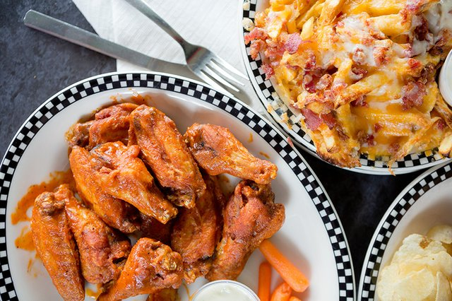 westy-wings-fries.jpg