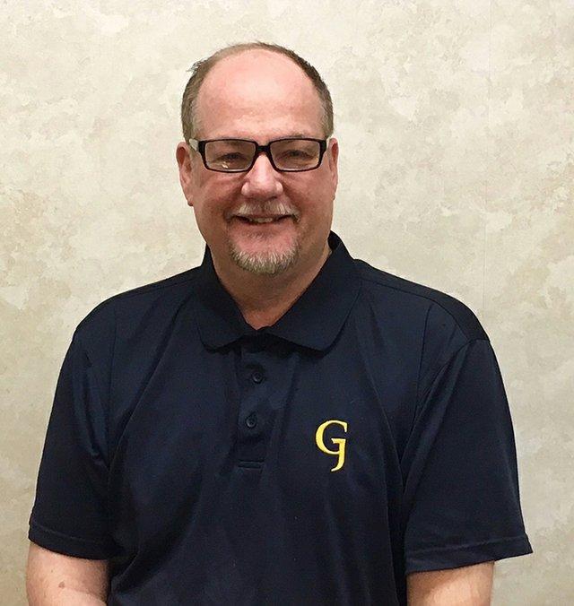 Richard Grippich