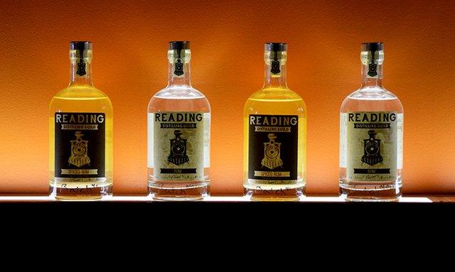 Distillers.jpg