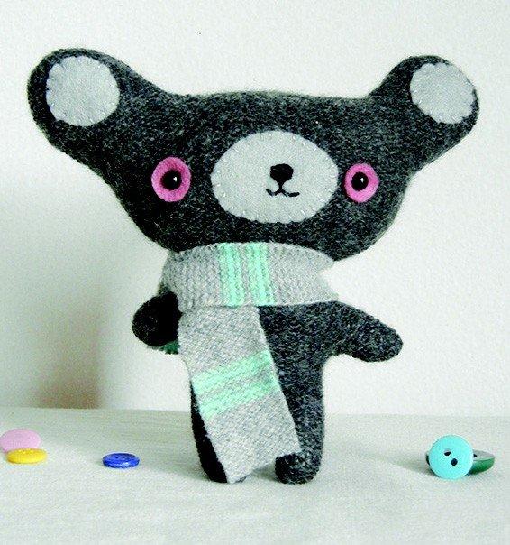 Cozy Bear Just Price(1).jpg.jpe