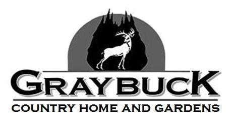 Graybuck-logo.jpg