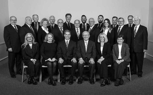 Kuhn-Funeral-Home-Faces-of-Berks-2018-BW.jpg