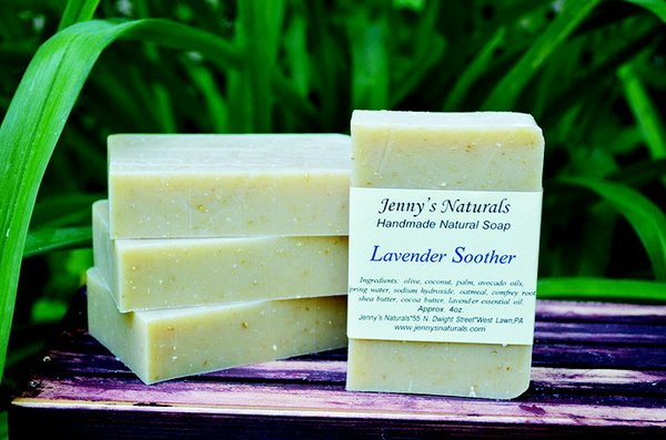 Lavender Soother-2A.jpg.jpe
