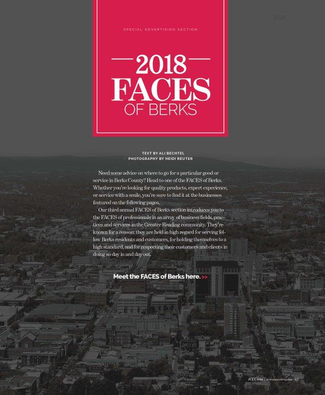 Faces2018.jpg