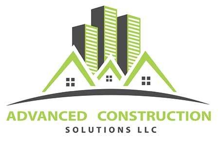 Advanced Construction Solutions, LLC - Berks County Living