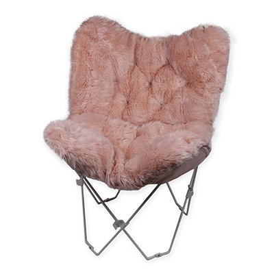 pink-butterfly-chair.jpg