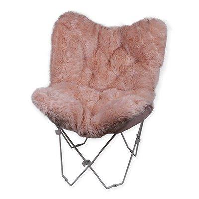 pink-butterfly-chair.jpg