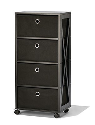 storage-tower-kohls.jpg