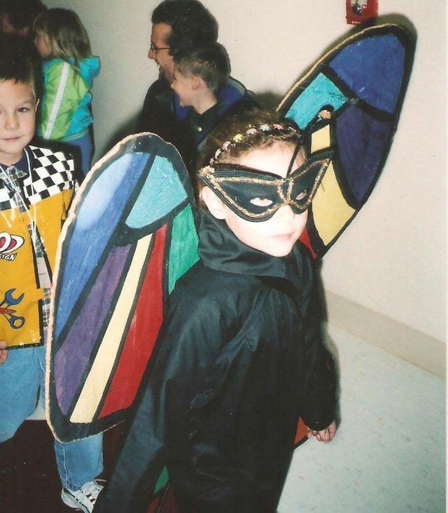 butterfly - c1 001(1).jpg.jpe