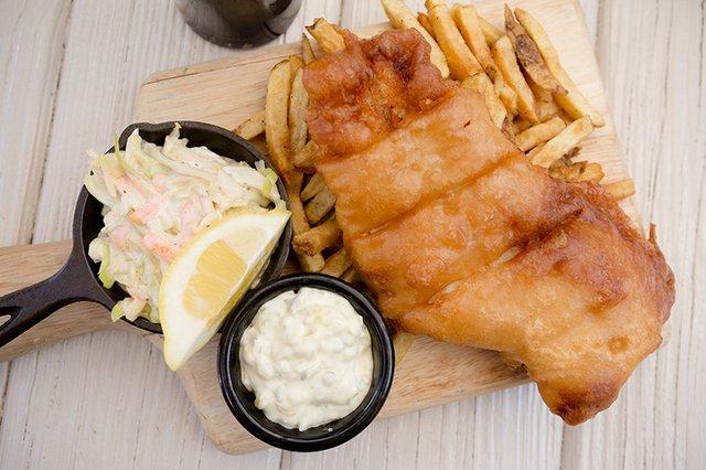 Fish-N-Chips-IMG_3480.jpg