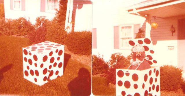 jack in the box 001.jpg.jpe