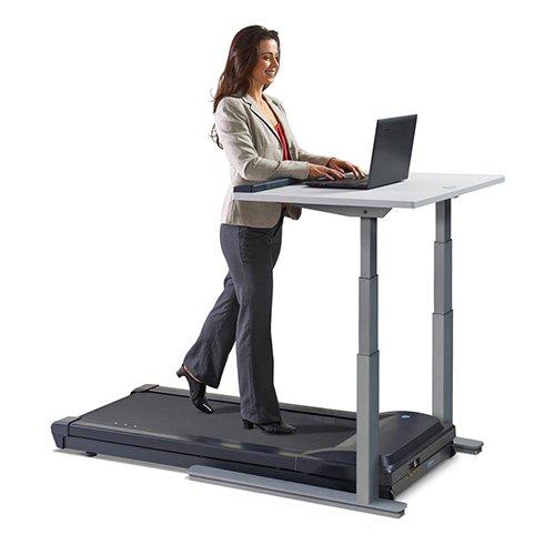 lifespan-treadmill-desk.jpg