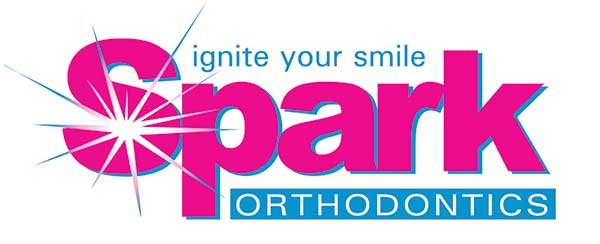 Spark-Orthodontics-FINAL-_negativetags-02-01-2.jpg