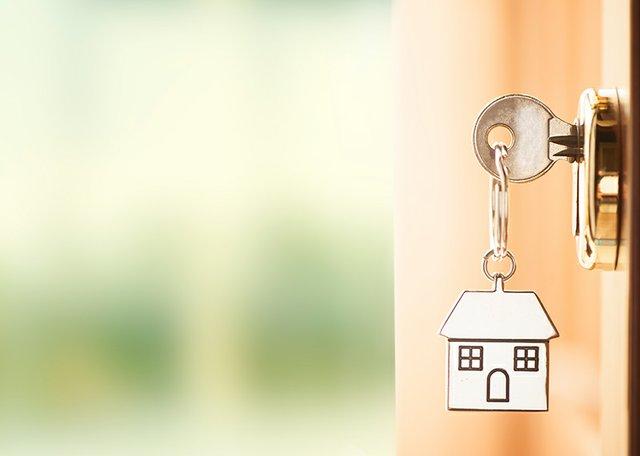 home-buying.jpg
