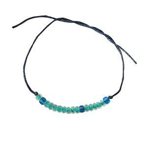 bracelet-circle-1.jpg