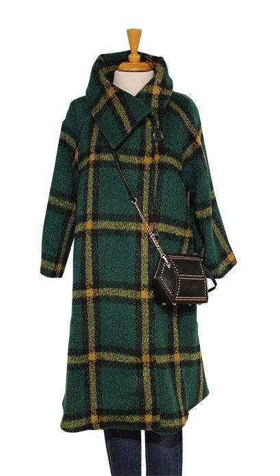 bella-jules-coat-2.jpg
