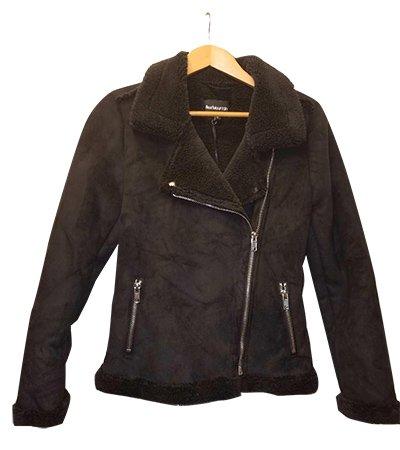 mixx-jacket.jpg