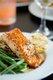 Drunkin Salmon IMG_9083.jpg
