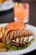 Penn Ave Burger IMG_9023.jpg