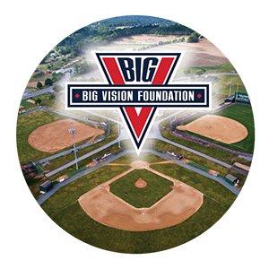 big-vision-foundation.jpg