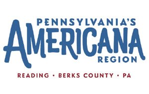 PA-Americana-region.jpg