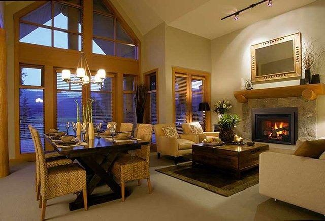 QFI35FB-Photo-Firesreen-Sienna-Bronze-Room-4C-Low-res.jpg