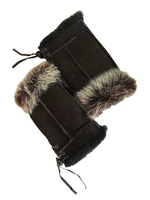 gloves-Bruno-furs.jpg