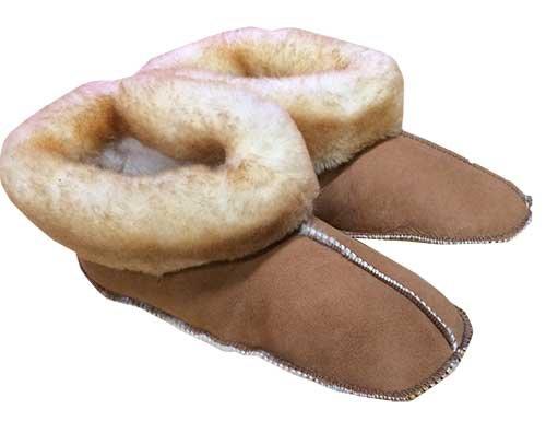 slippers-02.jpg