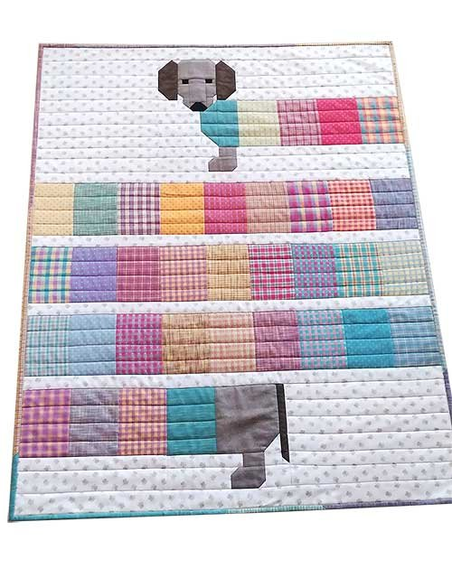 its-a-gift-quilt-05.jpg