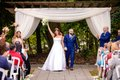 amyjohnwedding_carriekizuka_ceremony-178.jpg