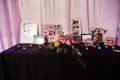 amyjohnwedding_carriekizuka_cocktailhour-95.jpg