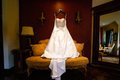 amyjohnwedding_carriekizuka_gettingready-69.jpg