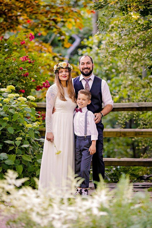 Jes Chris Ronan-Post Wedding Session-0050.jpg