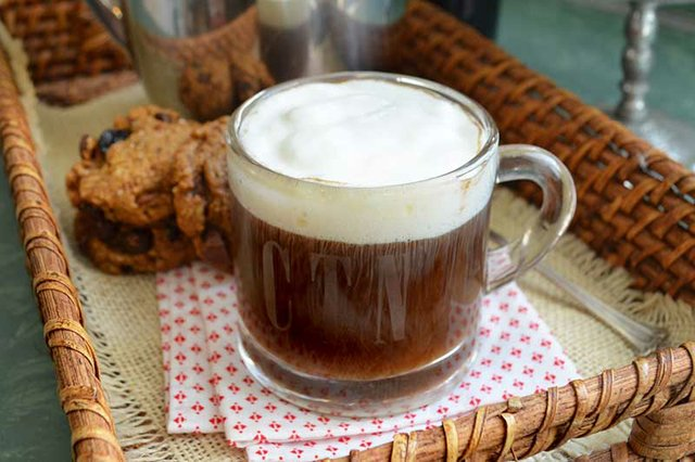 irish-coffee-1.jpg