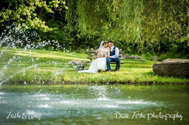 WeddingPond - Zach Essig.JPG